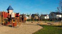 4-08: Spielplatz Melissenweg
