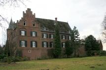 3-15: Haus Bontenbroich