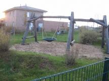 2-08: Spielplatz Am Haindörnchen