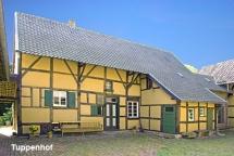 2-07: Tuppenhof