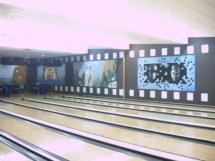 bowling in neuss