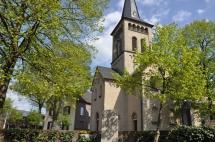 5-07 Sankt Odilia in Gohr
