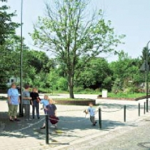 Müggenburgpark