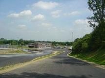 ADAC Fahrsicherheitszentrum