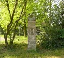 3-06: Gedenkstein Behrenstein