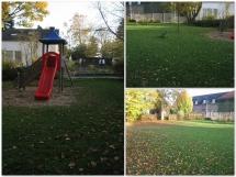 3-16: Spielplatz Schlich