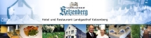 Landgasthof Kelzenberg