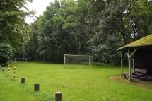 6-05 Bolzplatz Evinghoven