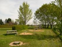3-14: Bolz-Spielplatz Schaan