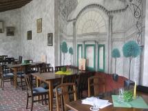 Café Stüffje