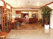 Classic-Hotel Kaarst