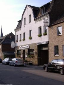 Hotel Kupferkanne