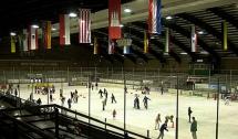 Eissporthalle Neuss