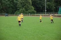 1-02: Sportplatz Herrenshoff
