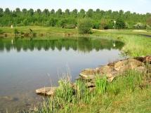 Golfclub Erftaue e.V.