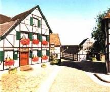 Im Alten Brauhaus