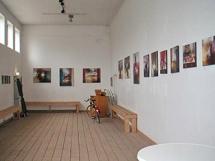 Kunstraum Neuss
