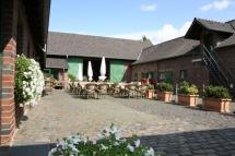 6-16 Kreislandwirtschaftsmuseum und Museum Ulrich Rückriem