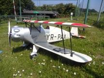 6-23 Modellflugplatz Butzheim