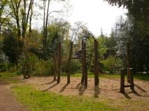 3-05: Schmölderpark Hochneukirch