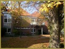 1-01: Grundschule Herrenshoff