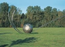 6-22 Golfplatz Velderhof