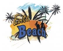 Evita-Beach